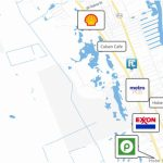 0 Hobe Sound, Hobe Sound, Fl 33455 - Land For Sale - 0 Hobe Sound - Hobe Sound Florida Map