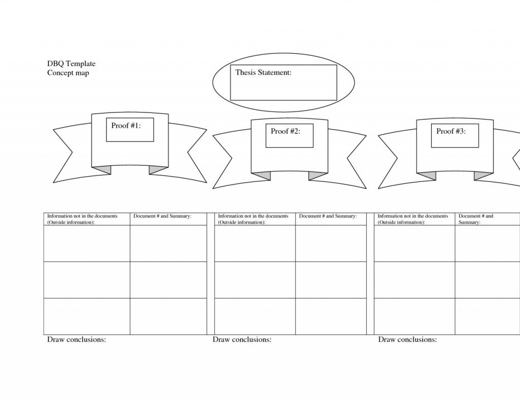 012 Bubble Concept Map Free Template Imposing Ideas Blank Nursing - Printable Concept Map