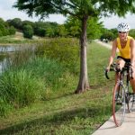 10 Best Biking Trails To Explore In Austin And Beyond   Culturemap   Austin Texas Bicycle Map