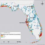 100 Year Flood Map Florida | Danielrossi - 100 Year Flood Map Florida