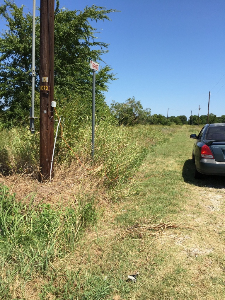 2 Lake Community Residential Lots! Power, Phone, Water | Texas Land - Texas Land For Sale Map