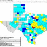 2013 2014 Dshs Flu Report Week 1   Texas Flu Map 2017
