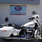 2017 Harley Davidson Street Glide® Special In Stuart, Florida   Street Map Of Stuart Florida