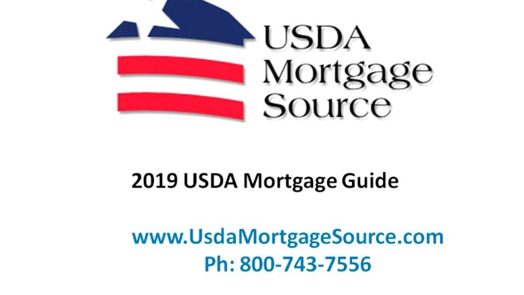 2019 Usda Eligibility Map - Usda Mortgage Source - Usda Eligibility Map California