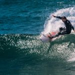 25 Best Surf Spots In The Usa   Gear Patrol   Best Surfing In Florida Map