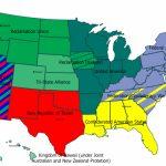2Nd Us Civil War Map : Imaginarymaps   Texas Civil War Map