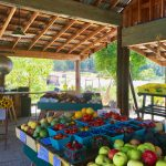 3 Fab Spots On Placerville's 'apple Hill' That Have Nothing To Do   Apple Hill Printable Map