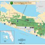 30A   Where Is Seagrove Beach Florida On A Map