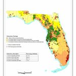 5Acbb872B0D94 Image Jpg Resize 1200 2C811 Pasco County Flood Zone - North Port Florida Flood Zone Map