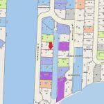 5D Palmetto Ridge Court Navarre, Fl 32566 | Mls 797682 - Navarre Florida Map
