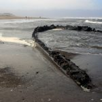 9 Shipwrecks In California You Can See   California Beaches   California Shipwreck Map