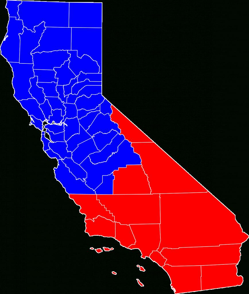 Aaa Northern California, Nevada & Utah - Wikipedia - Aaa California Map