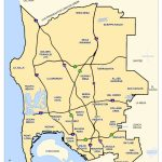 About San Diego Unified | San Diego Unified School District   California School Districts Map