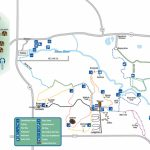 About Silver Springs State Park Florida's First Attraction, World   Florida Springs Map