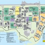 Academic And Student Services   Texas A&m University Corpus Christi   Texas A&m Housing Map