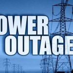 After Hurricane Irma: The Latest Power Outage Numbers, Estimated - Florida Public Utilities Power Outage Map