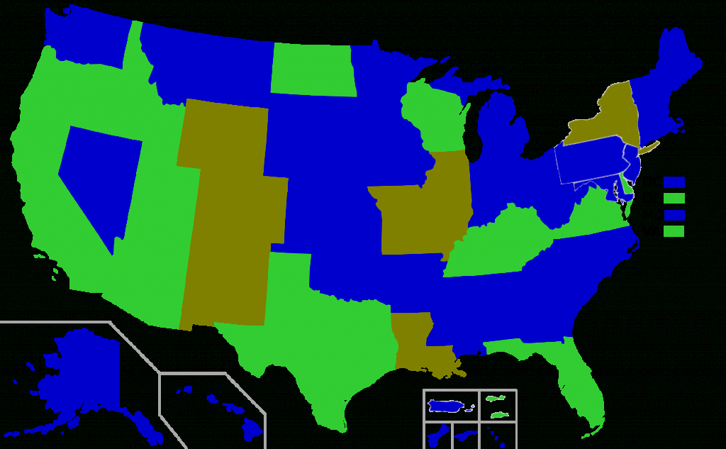 Ages Of Consent In The United States - Wikipedia - Sexual Predator Map Texas