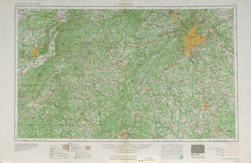 Alabama Topographic Maps - Perry-Castañeda Map Collection - Ut - Google Maps Magnolia Texas