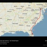 Amtrak California Zephyr Map Amtrak California Zephyr Route Map - California Zephyr Route Map