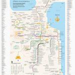 Amtrak California Zephyr Route Map | Secretmuseum - California Zephyr Route Map