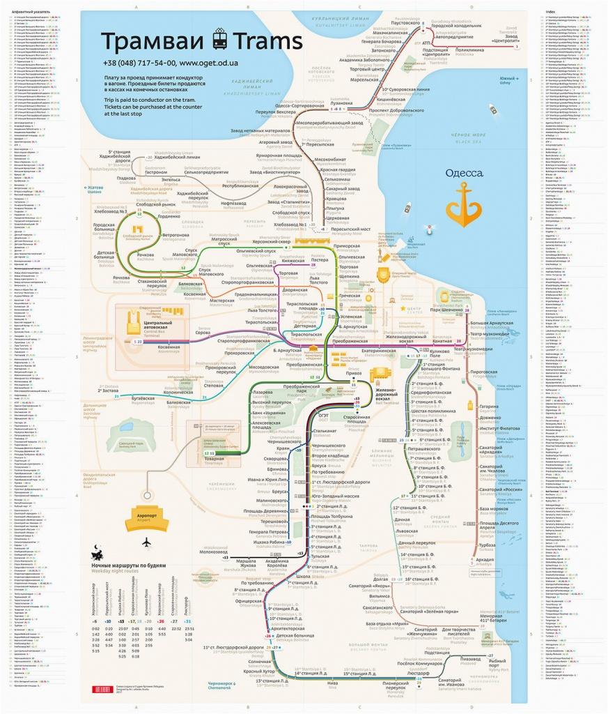 Amtrak California Zephyr Route Map   Secretmuseum - California Zephyr Route Map