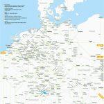 Amtrak Northern California Map | Secretmuseum - California Zephyr Route Map