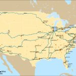 Amtrak - Wikipedia - Amtrak Florida Map