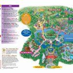 Animal Kingdom Map | Disney Ideas | Disney World Map, Disney Map - Disney Orlando Florida Map