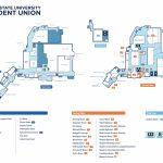 Annual Conference Schedule And Additional Information   Idaho   Boise State University Printable Campus Map