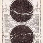 Antique Star Constellations Stock Image   Knickoftime/free   Free Printable Star Maps