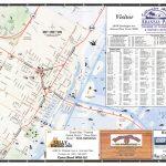Aransas Pass Chamber Of Commerce - - Map Of Aransas Pass Texas