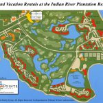 Area Map | Water Pointe Realty Group. Vacation Hutchinson Island   Hutchinson Florida Map