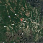 Attractions In Yulee, Fl | Usa Today - Yulee Florida Map