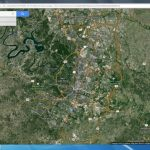 Austin, Texas Map   Google Maps Waco Texas