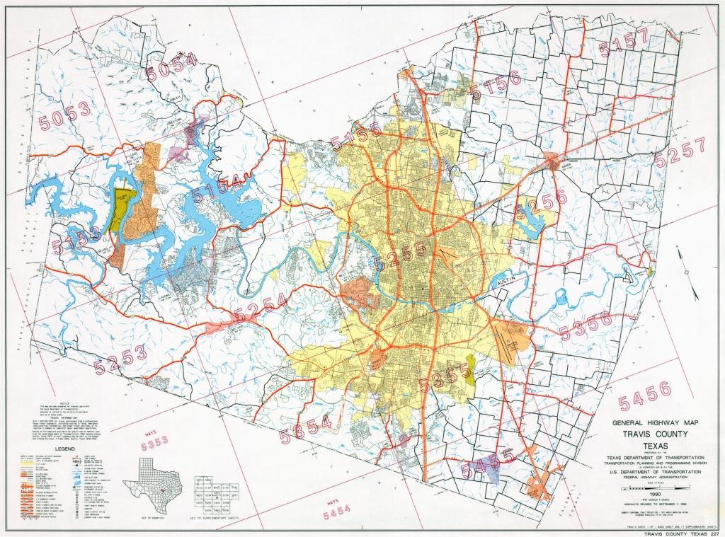 Austin Texas Zip Code Map Amarillo Tx Zip Code Lovely Map Texas - Austin Tx Map Of Texas