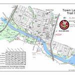Austin Tours, Bike Tours, Bike Riding, Austin, Texas, Tx   Austin Texas Bicycle Map