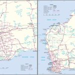 Awesome Collection Of World Map Canada And Uk With England Places Me - Printable Map Of Western Canada