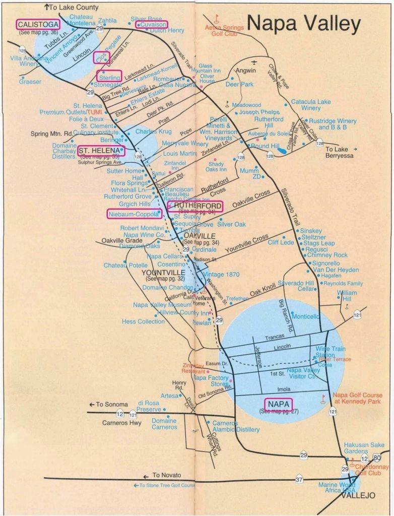 Baker California Map   Secretmuseum - Baker California Map