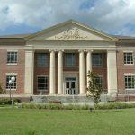 Baker County, Florida   Wikipedia   Macclenny Florida Map