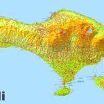 Bali Maps | Indonesia | Maps Of Bali Island   Printable Map Of Bali