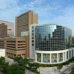 Baylor St. Luke's Medical Center | Internationally Recognized Care   Baylor Hospital Dallas Texas Map