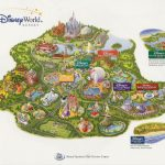 Before Happen Many Foremost Thereby Solicit Bulb Everybody Already   Disney Springs Florida Map