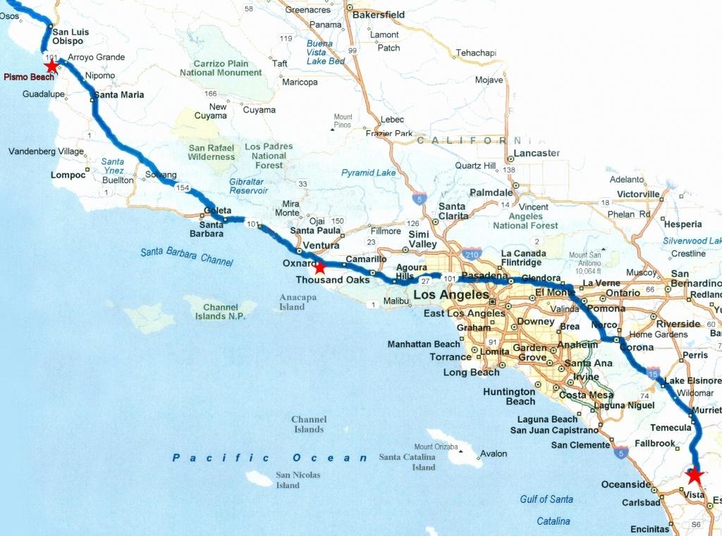 Best Western Newport Beach Map Unique View Of Hotel From Beach - Best Western California Map