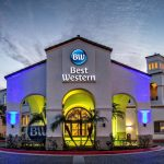Best Western Posada Royale Hotel & Suites $134 ($̶1̶8̶6̶)   Updated   Map Of Best Western Hotels In California