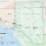 Big Cypress Maps | Npmaps   Just Free Maps, Period.   Tamiami Trail Florida Map