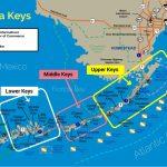 Blog   Florida Keys Experience   Florida Keys Map With Mile Markers