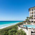 Blue Mountain Beach Florida Real Estate Directory   Blue Mountain Beach Florida Map