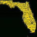 Boat Ramp Finder   Boating Maps Florida