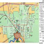 Bridgeport Coal Mines   Bridgeport Texas Map