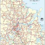 Brisbane Suburbs Map   Brisbane Cbd Map Printable